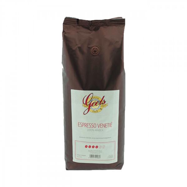 Kaffee Espresso Venedig