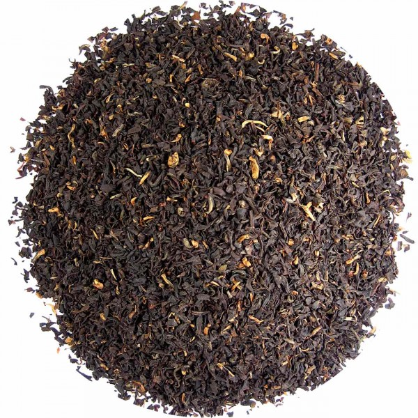 Assam Malty Herrentee