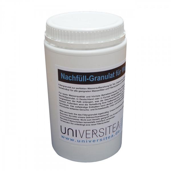 1 l Nachfüllgranulat für Wasserfilterpatronen